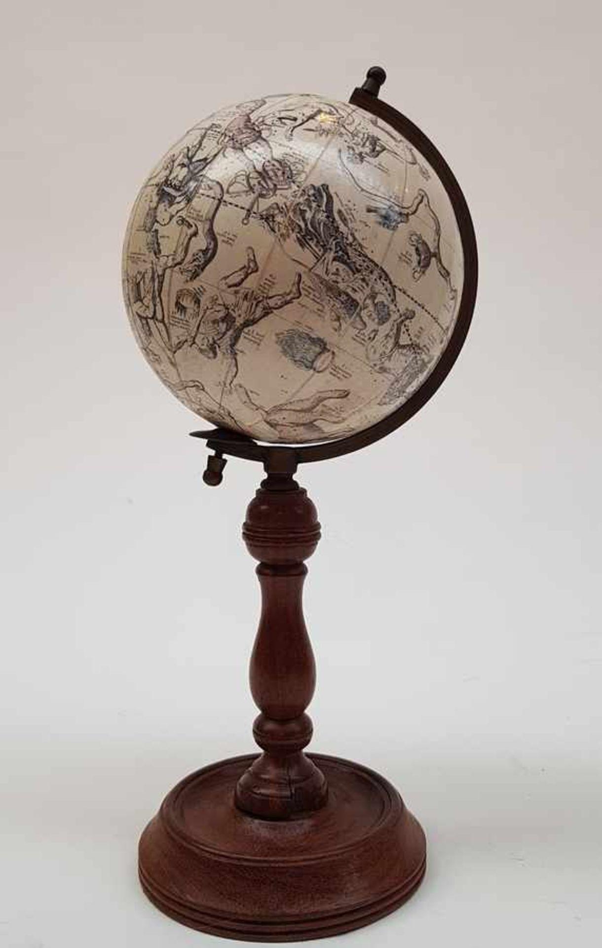 (Curiosa) Globes - Bild 4 aus 6