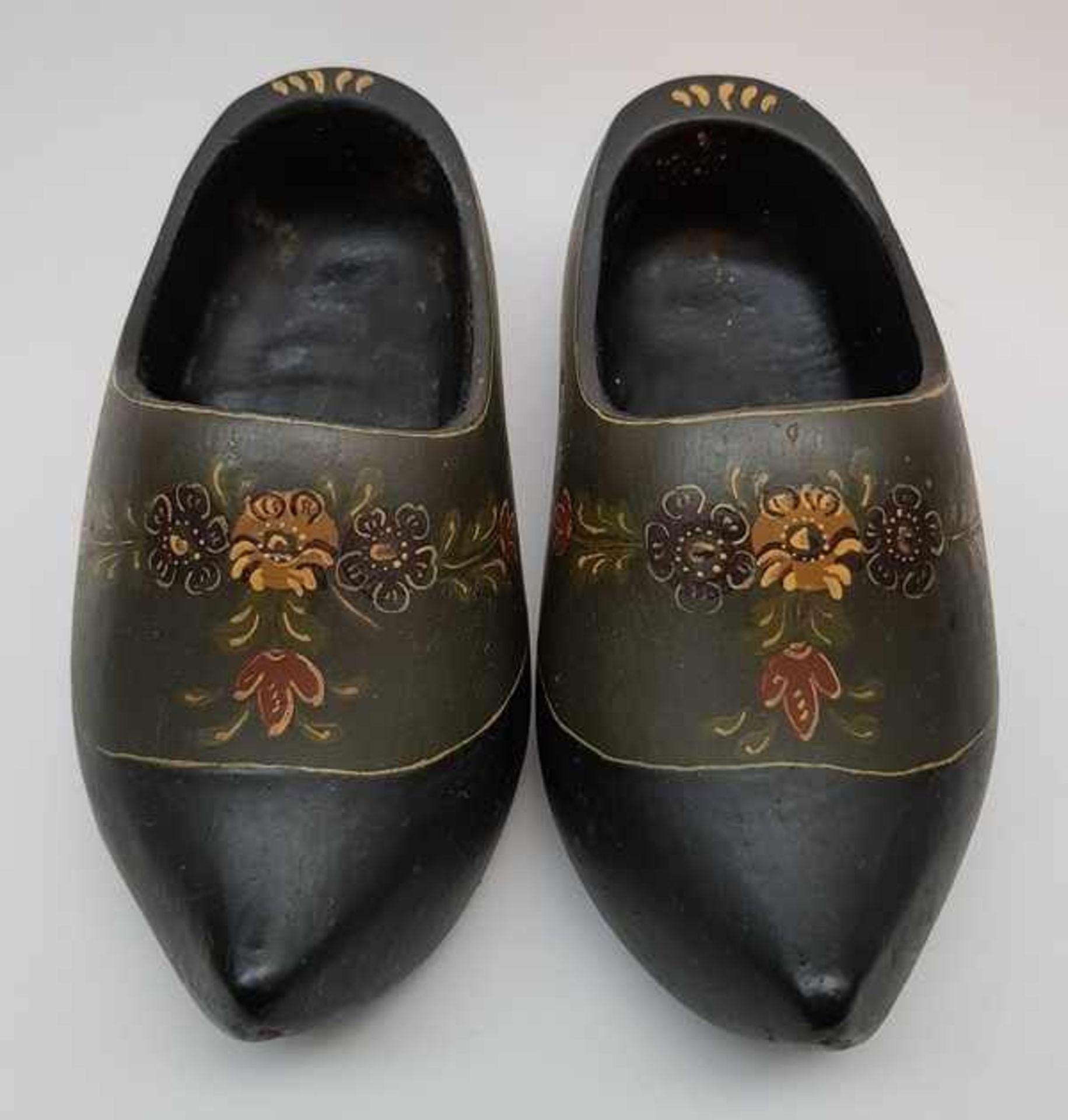 (Curiosa) Klompen en schoentjes - Bild 4 aus 5