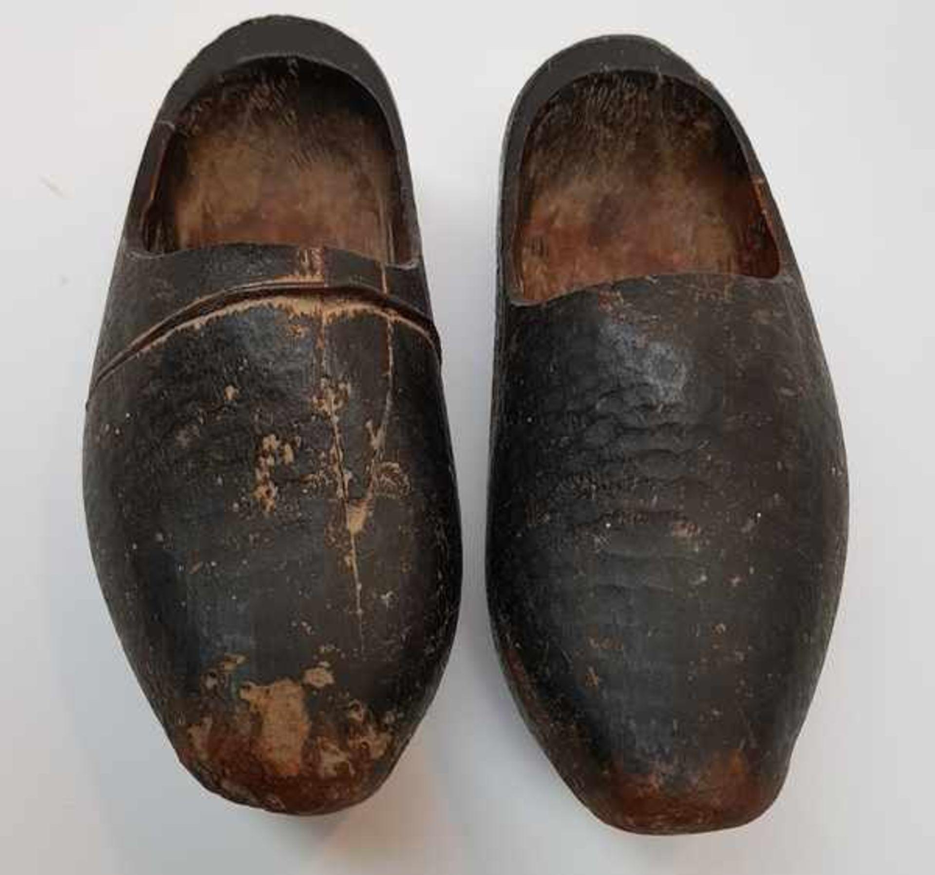 (Curiosa) Klompen en schoentjes - Bild 5 aus 5