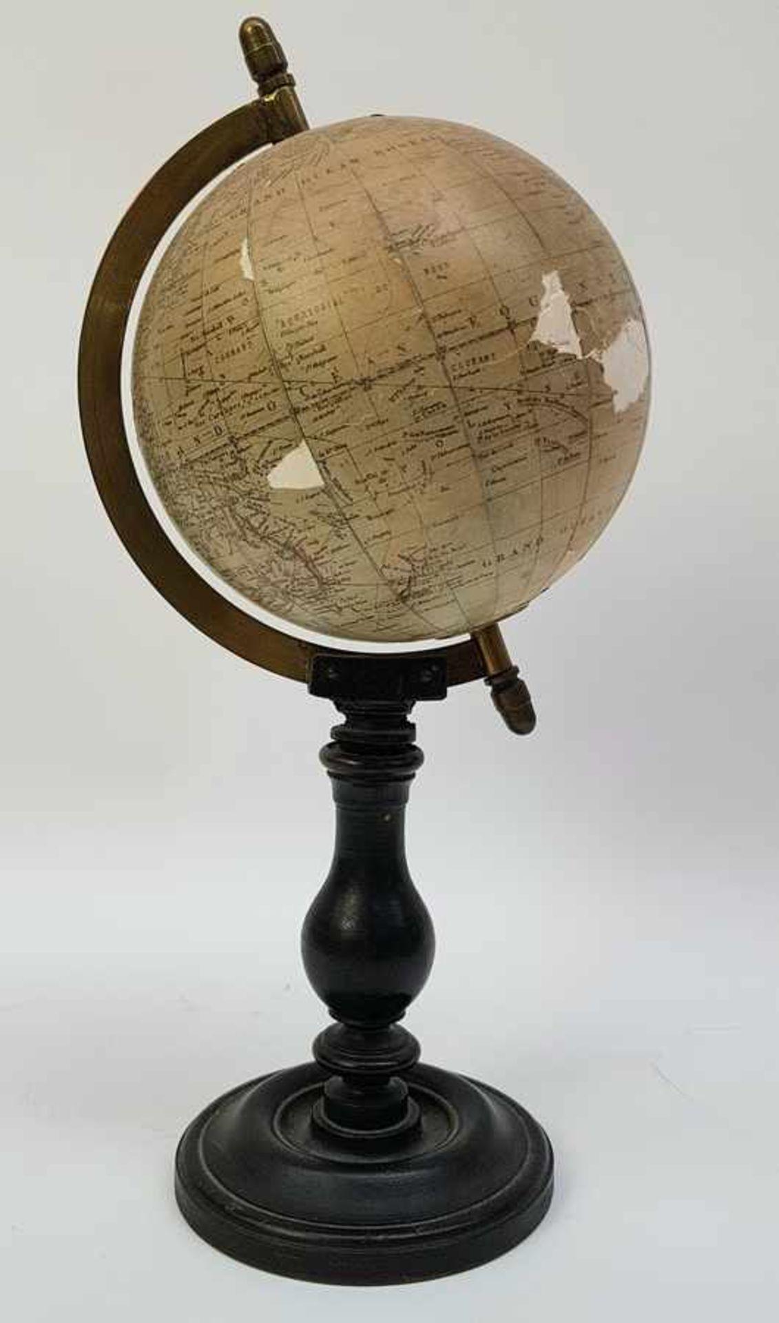 (Antiek) Globe, G. Thomas - Bild 3 aus 6