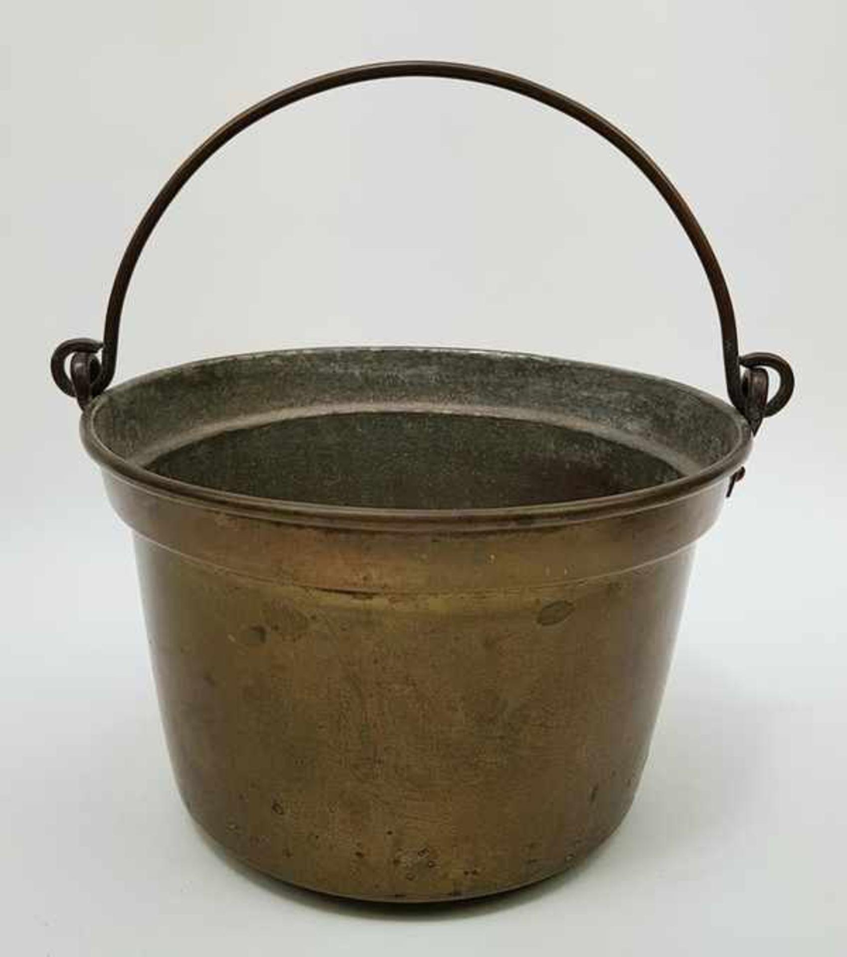 (Antiek) Kookpotten - Bild 5 aus 5