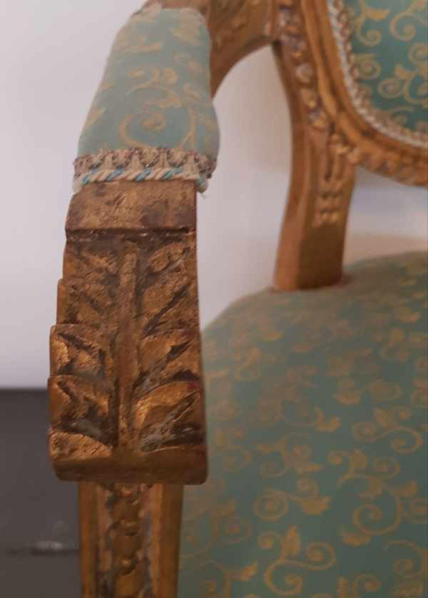 (Curiosa) Armstoel - Bild 5 aus 7