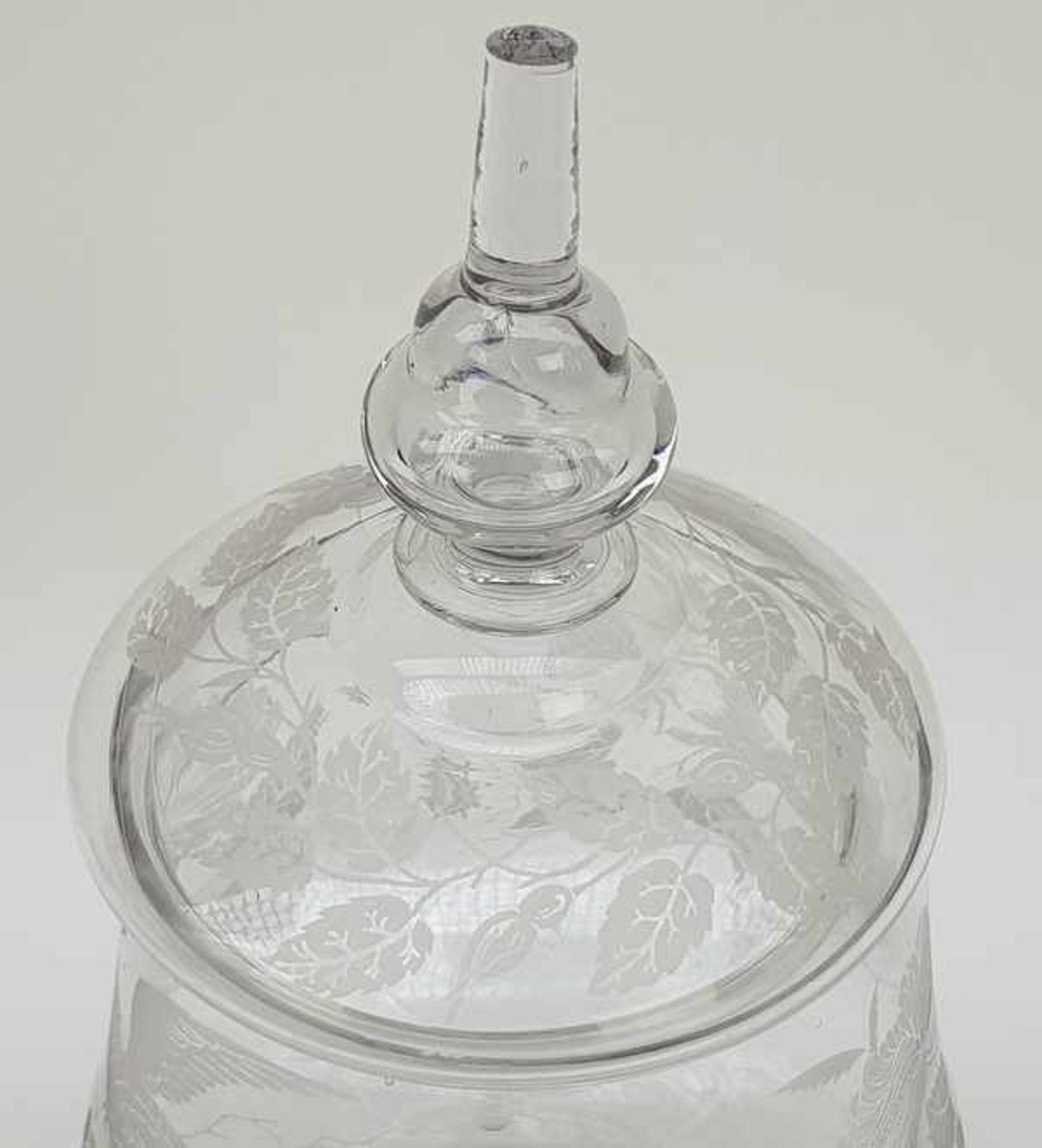 (Antiek) Bowlschalen - Bild 12 aus 13