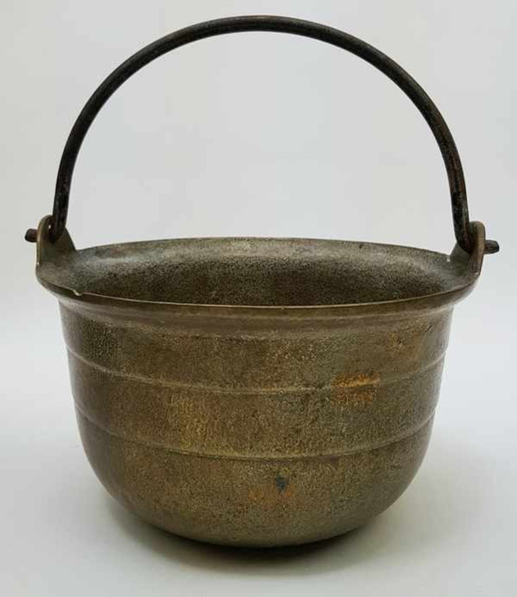 (Antiek) Kookpotten - Bild 3 aus 5