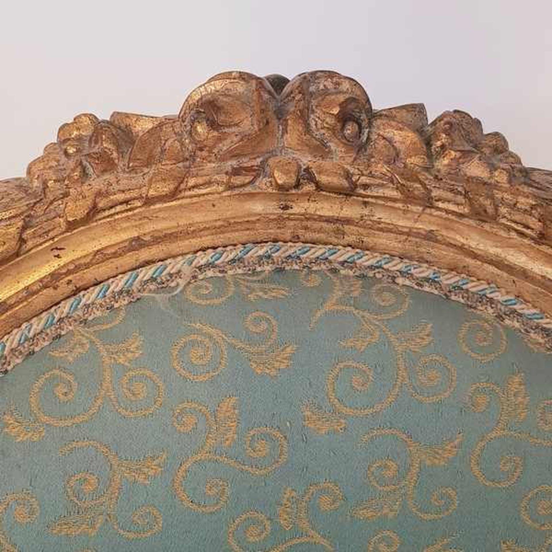(Curiosa) Armstoel - Bild 6 aus 7