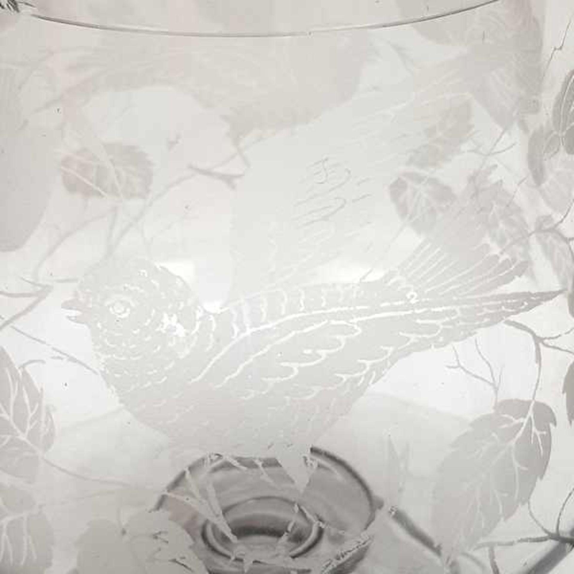 (Antiek) Bowlschalen - Bild 11 aus 13