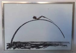 (Kunst) Litho, Jan Steen