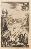 Pfinzing, Melchior: Der aller-durchleuchtigste Ritter, oder die rittermässige, hoch-theure, ...