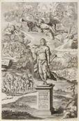 Kircher, Athanasius: Phonurgia nova sive conjugium mechanico-physicum artis & naturae paranympha