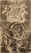 Zunner, Johann David (Hrsg.): Corpus iuris & systema rerum metallicarum, oder Neu-verfaßtes Berg-