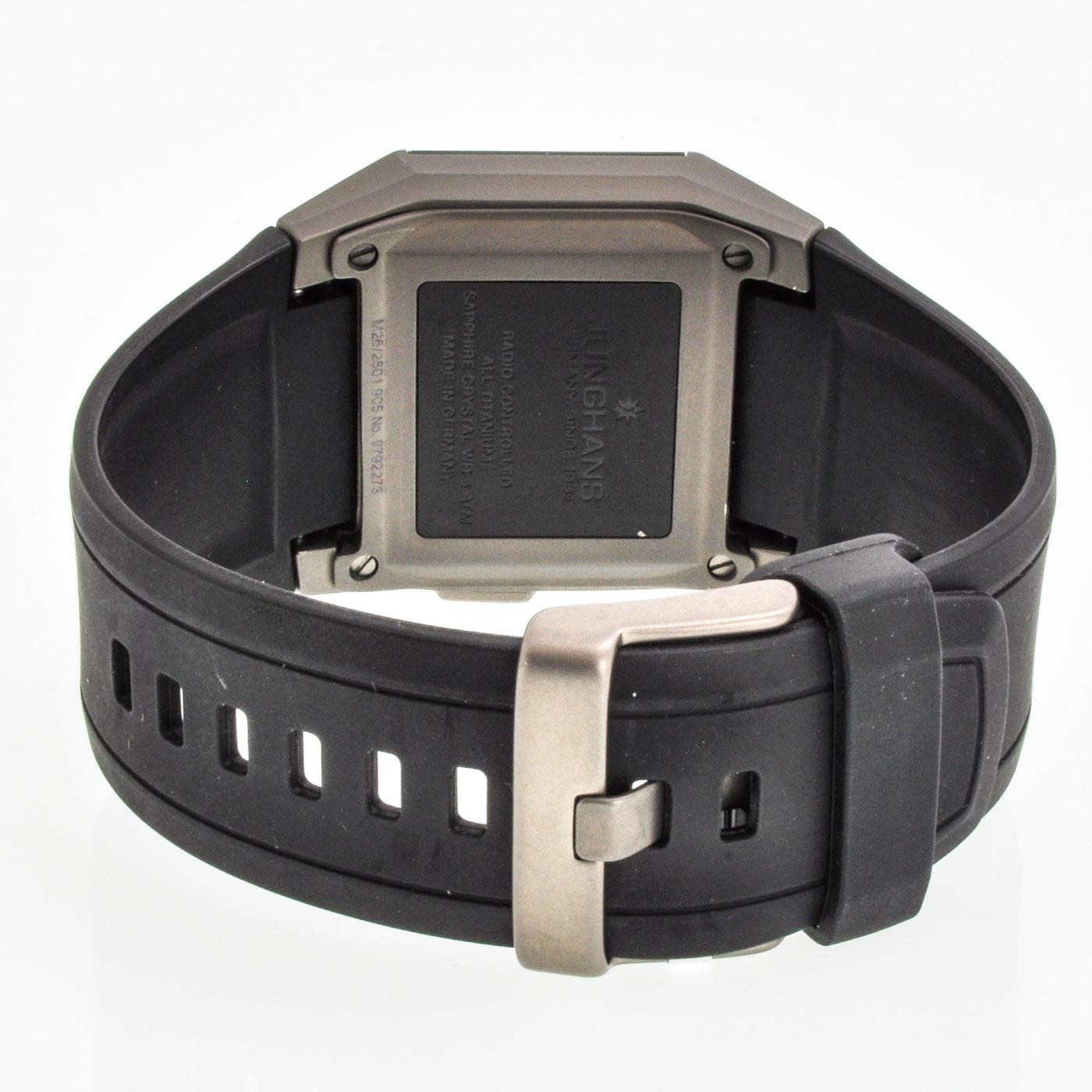 Lot 4040 - Three Watches - New