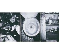 Dash Snow (1981-2009)