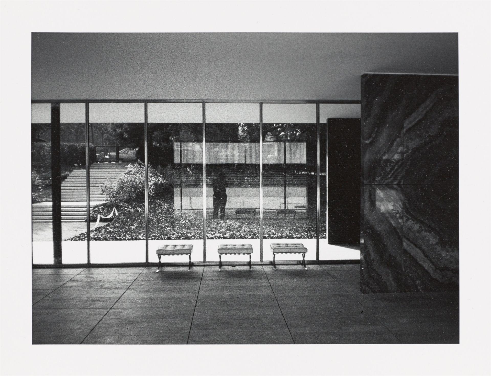 Günther Förg (Füssen 1952 – 2013 Freiburg) - Bild 3 aus 9