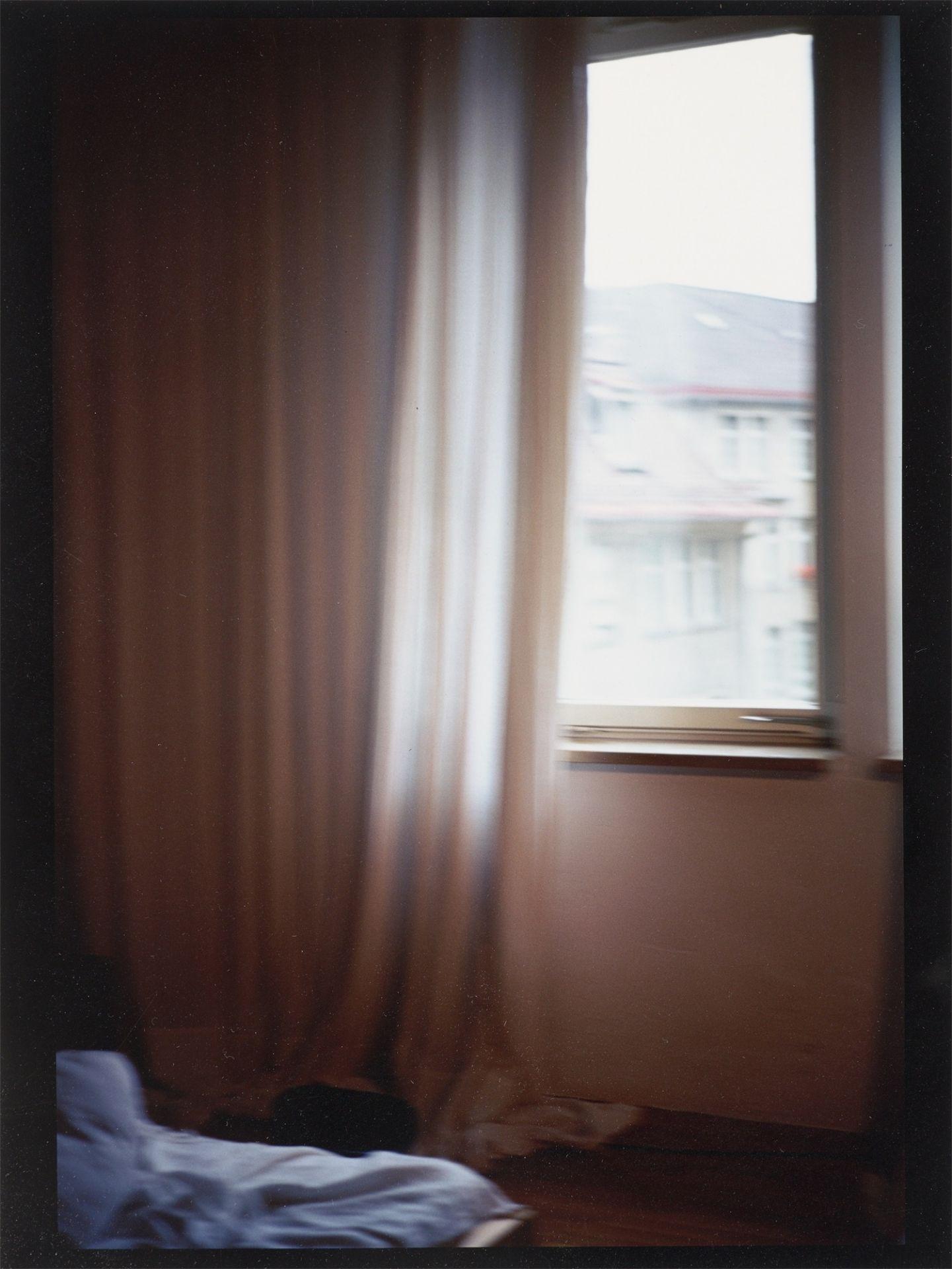 Nan Goldin (Washington D.C. 1953 – lebt in New York und Paris) - Bild 3 aus 14