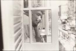 Garry Winogrand (New York 1928 – 1984 Tijuana, Mexiko)