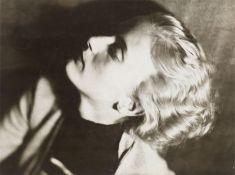 Germaine Krull (Posen 1897 – 1985 Wetzlar)