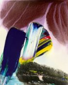 Paul Jenkins (Kansas City/Mo. 1923 – 2012 New York)