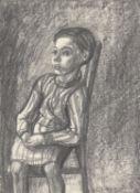 Lea Grundig (Dresden 1906 – 1977)