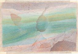 Siegfried Klapper (Windhoek 1918 – 2012 St. Christol d'Albion)