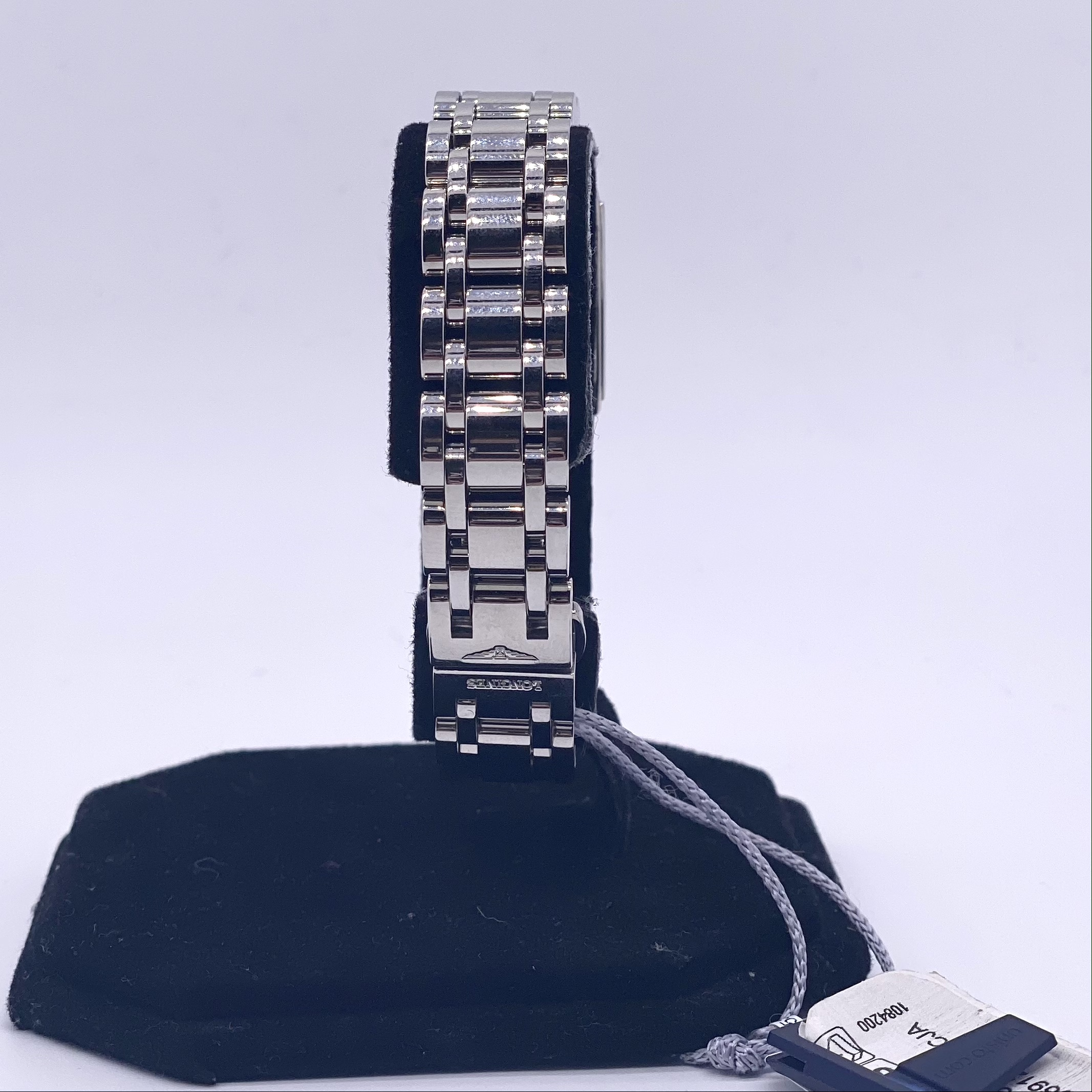 Longines Ladies Dolce Vita Watch L52584876 - Image 3 of 3