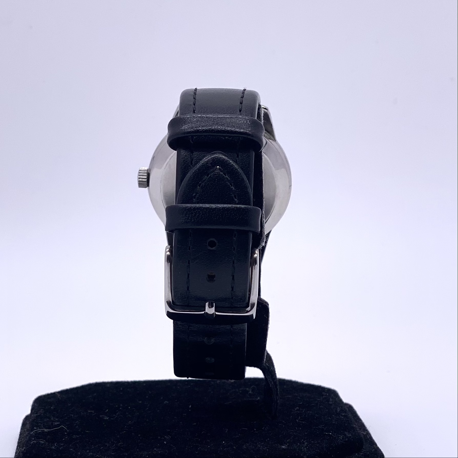 Tudor Prince Vintage Automatic Watch ref 1431 - Image 3 of 3