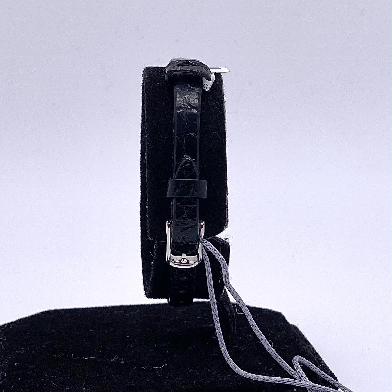 Longines Ladies Symphonette Watch ref L23040870 - Image 3 of 3