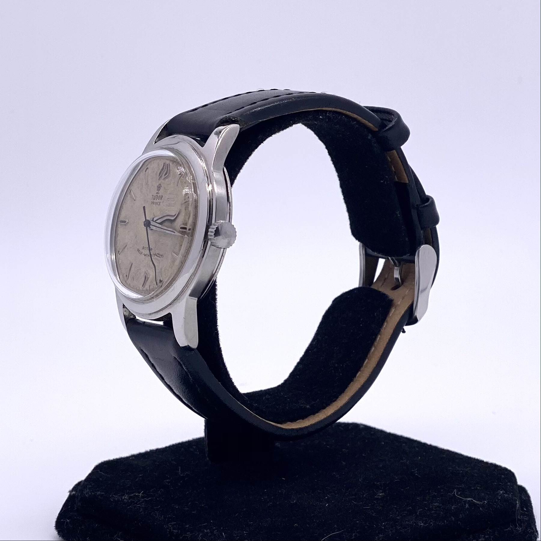 Tudor Prince Vintage Automatic Watch ref 1431 - Image 2 of 3