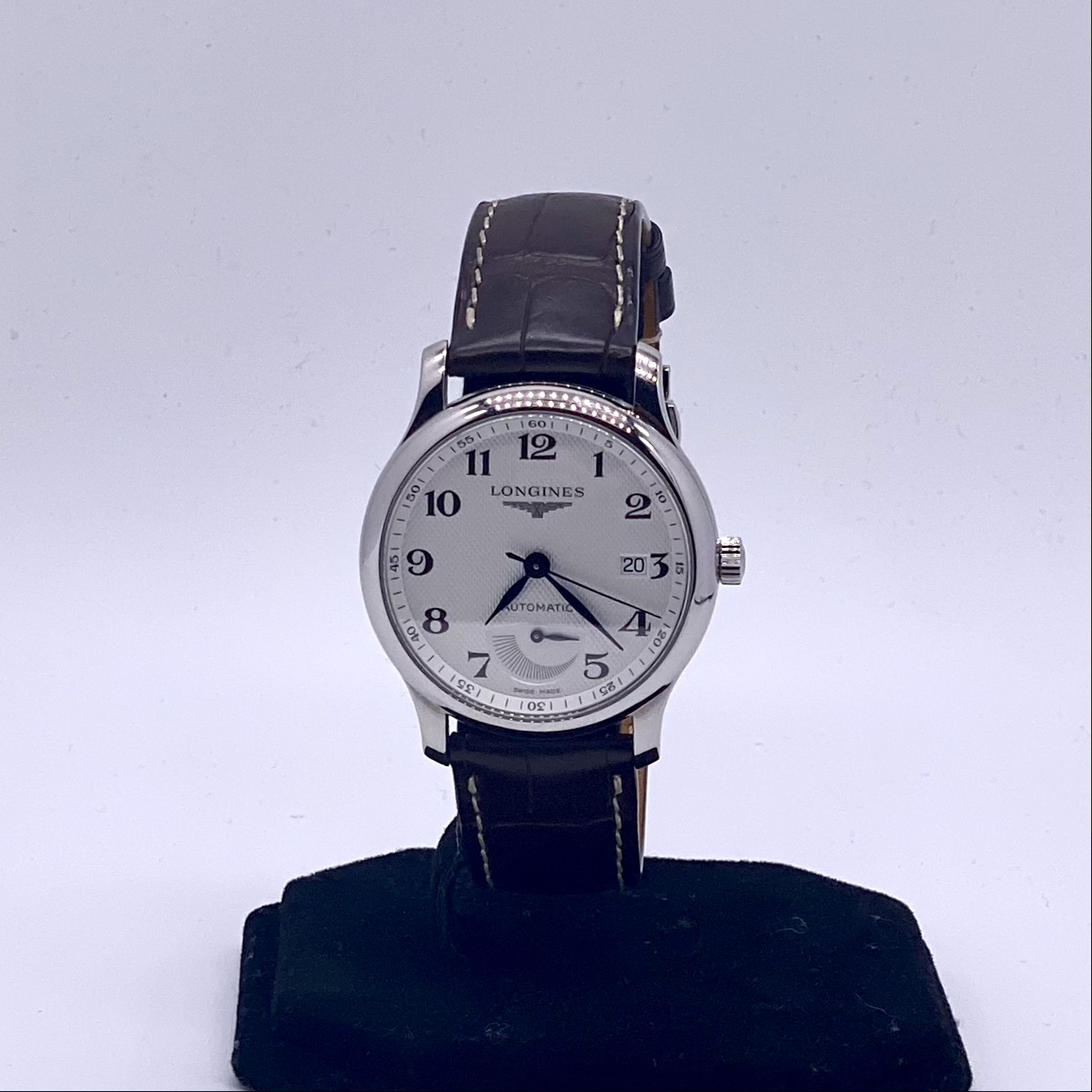 Longines Master Collection Watch L27084783