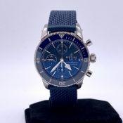 Breitling Super Ocean A13313