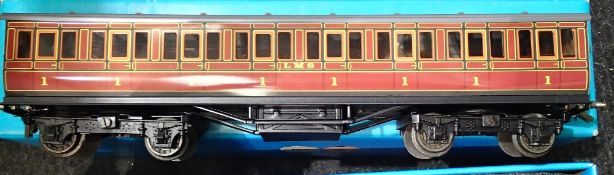 Lot 2008 Image