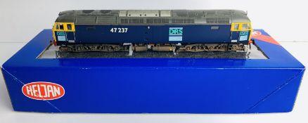 Lot 702 Image