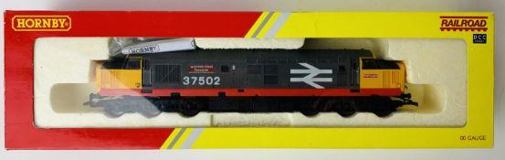 Lot 2054 Image