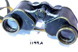 Lot 1199A Image