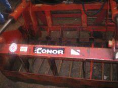 """CONOR 54 SILAGE SHEARGRAB """""""