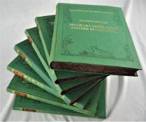 Handbuch der Musikwissenschaft