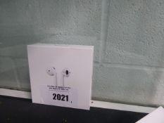 Lot 2021 Image