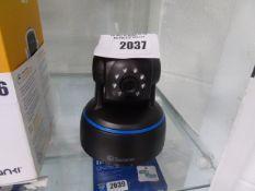 Lot 2037 Image