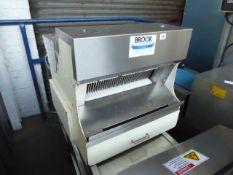 (240) Delta Automatic Bread Slicer