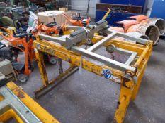 Probst Grabs SG block lifter (321250)
