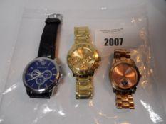 Lot 2007 Image