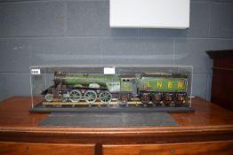 Lot 5006 Image
