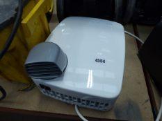 Lot 4554 Image