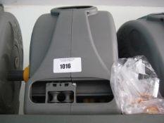 Lot 1016 Image