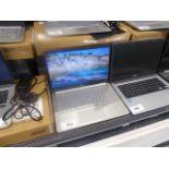 HP laptop model 14S-DQ1008NA intel core i5 processor 10th generation, 8gb ram, 256gb ssd, no power