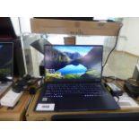 Acer Swift 5 laptop intel core i7 10th gen processor, 16gb ram, 512gb ssd, with Windows 10