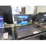 Lenovo Yoga C640 laptop intel i7 10th generation processor with 8gb ram, 512gb ssd with Windows 10