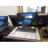 Dell Inspiron 14 5000 series laptop intel core i5 processor 10th gen, 8gb ram, 256gb ssd, with