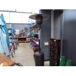 Lot 4362 Image