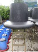 Lot 4031 Image