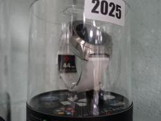 Lot 2025 Image